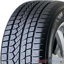 suv-4x4-pneu/zimni-pneu TOYO OPEN COUNTRY W/T M+S WINTER 205/70 R15 96T