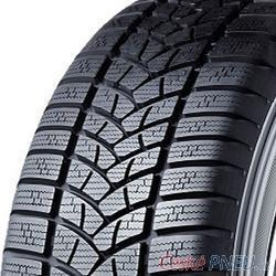 suv-4x4-pneu/zimni-pneu FIRESTONE DESTINATION WINTER 215/65 R16 98T